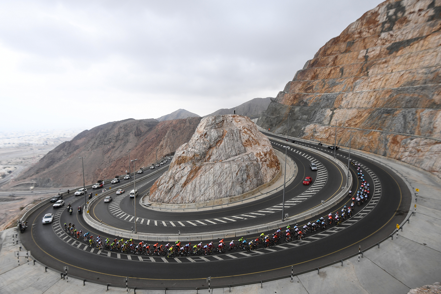 CYCLING-OMAN-TOUR-2019